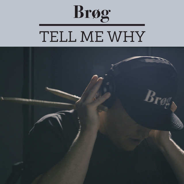 listen-tell me why-by-jonas brog-Denmark-indie music-new music-indie rock-music blog-indie blog-wolf in a suit-wolfinasuit-wolf in a suit blog-wolf in a suit music blog