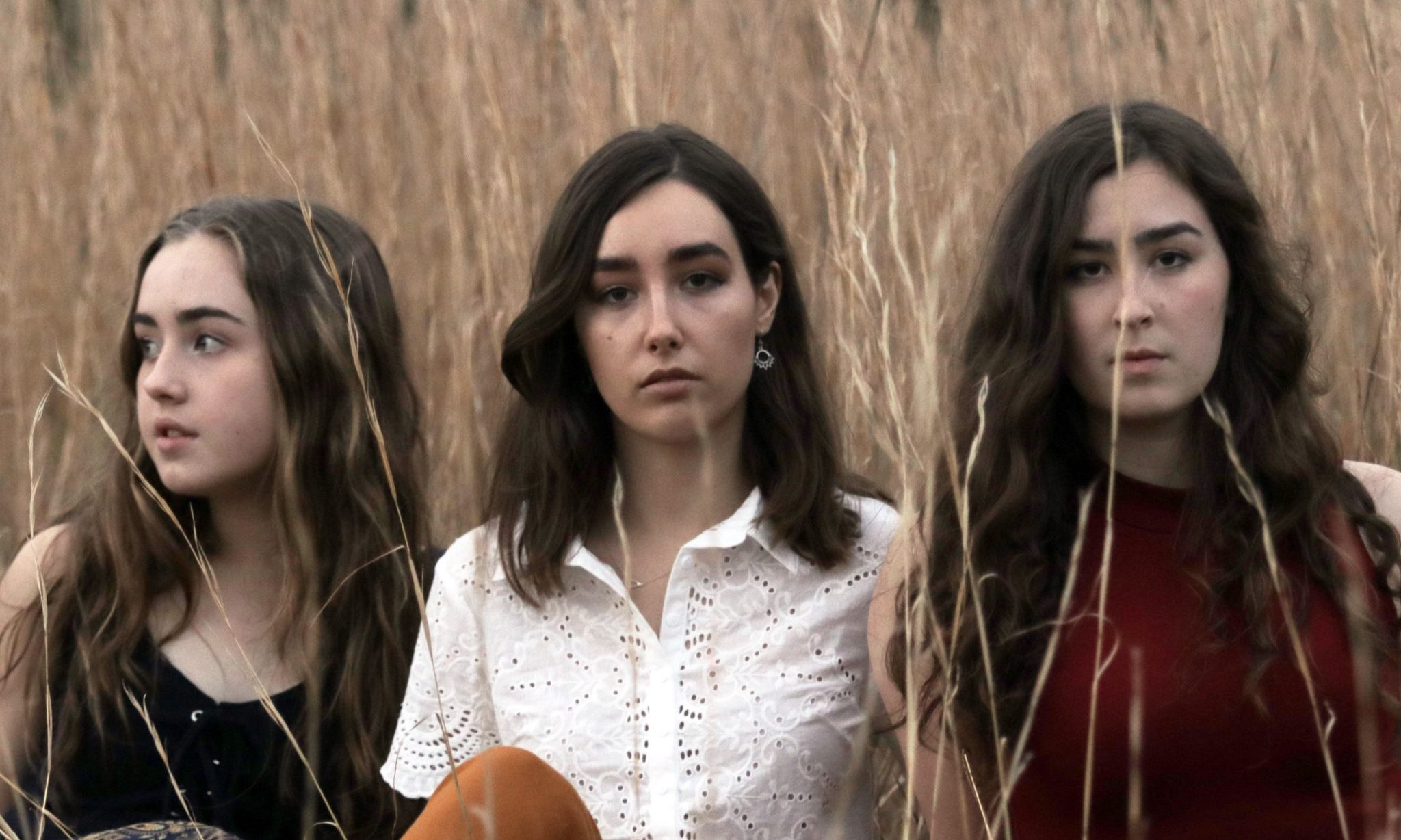 music video recommendation-crumbled-by-little quirks-Australia-indie music-new music-indie folk-music blog-indie blog-wolf in a suit-wolfinasuit-wolf in a suit blog-wolf in a suit music blog