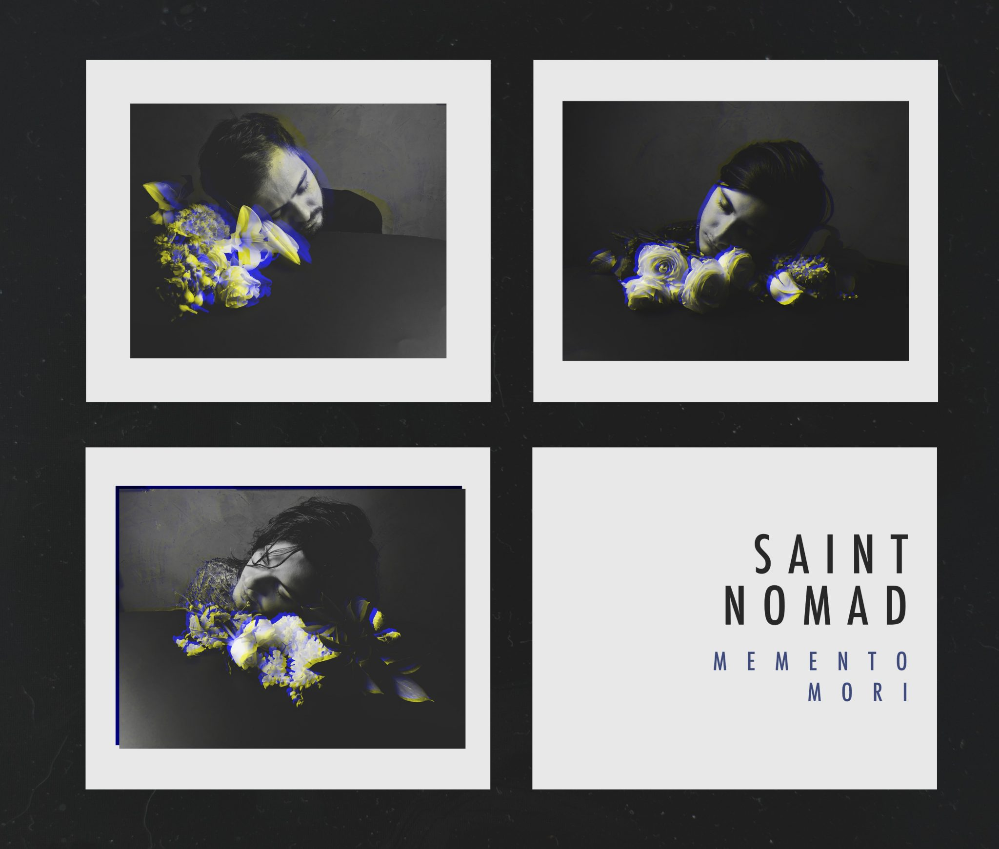 featured music video-el dorado-by-saint nomad-indie music-new music-indie rock-music blog-indie blog-wolf in a suit-wolfinasuit-wolf in a suit blog-wolf in a suit music blog