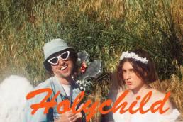 new music alert-wishing you away-by-holychild-indie music-new music-indie pop-music blog-indie blog-wolf in a suit-wolfinasuit-wolf in a suit blog-wolf in a suit music blog
