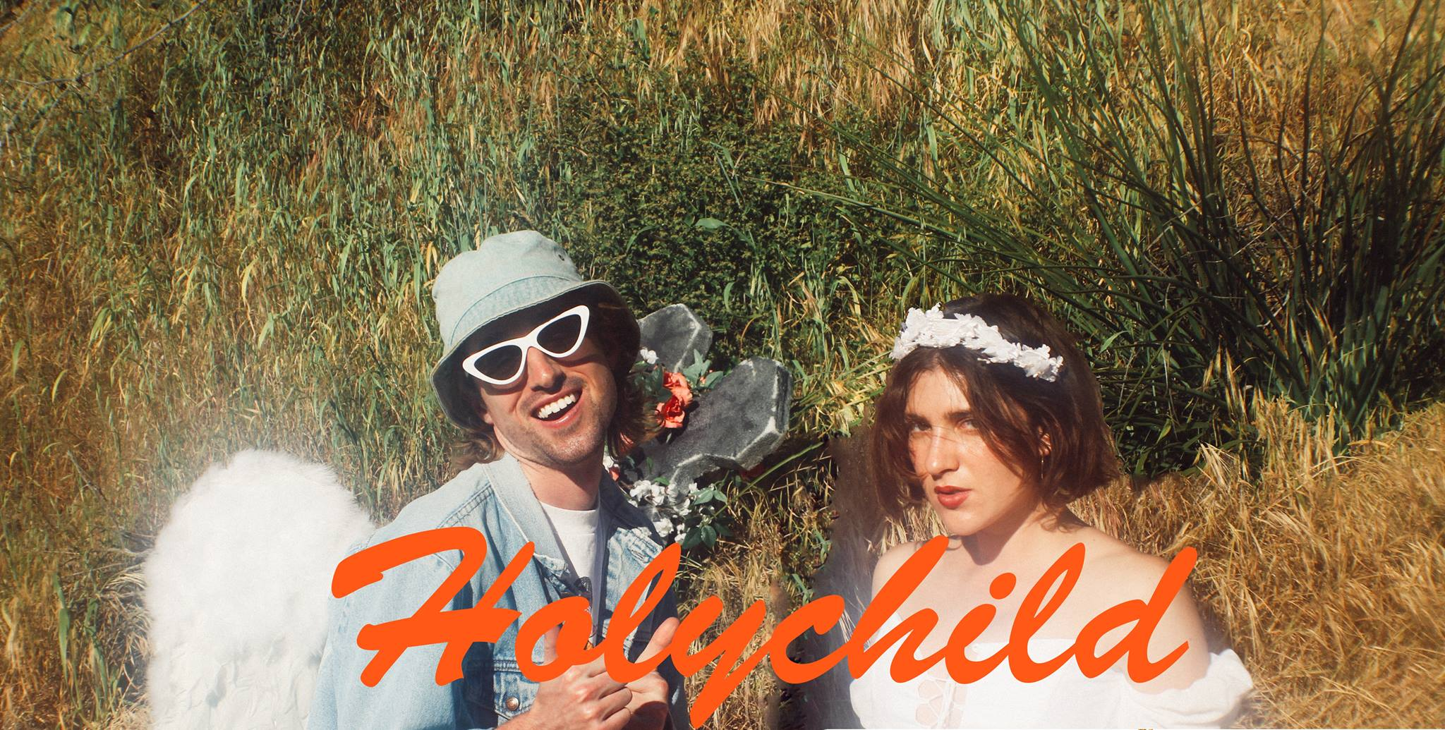 new music alert-wishing you away-by-holychild-indie music-new music-indie pop-music blog-indie blog-wolf in a suit-wolfinasuit-wolf in a suit blog-wolf in a suit music blog