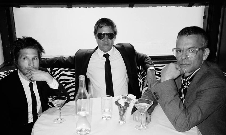 music video recommendation-the rover-by-interpol-indie music-new music-indie rock-music blog-indie blog-wolf in a suit-wolfinasuit-wolf in a suit blog-wolf in a suit music blog
