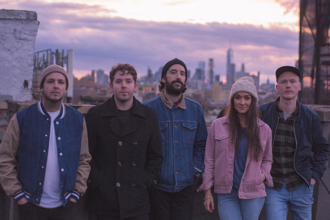 new music alert - give me your fire, give me your rain - by - the paper kites - Australia - indie music - new music - indie pop - music blog - indie blog - wolf in a suit - wolfinasuit - wolf in a suit blog - wolf in a suit music blog