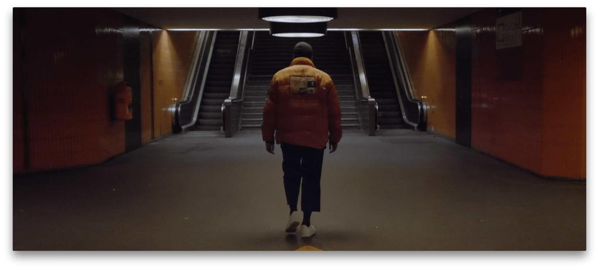 music video recommendation-stayed-by- noah slee - New Zealand - Germany - indie music - new music - indie pop - music blog - indie blog - wolf in a suit - wolfinasuit - wolf in a suit blog - wolf in a suit music blog