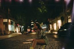 listen - liquor store - by - anna shoemaker - indie music - new music - indie pop - music blog - indie blog - wolf in a suit - wolfinasuit - wolf in a suit blog - wolf in a suit music blog