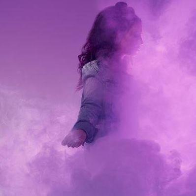 listen - purple clouds - by - bria lee - indie music - new music - indie pop - music blog - indie blog - wolf in a suit - wolfinasuit - wolf in a suit blog - wolf in a suit music blog