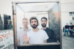music video recommendation - burn the house down - by - ajr - indie music - new music - indie pop - music blog - indie blog - wolf in a suit - wolfinasuit - wolf in a suit blog - wolf in a suit music blog