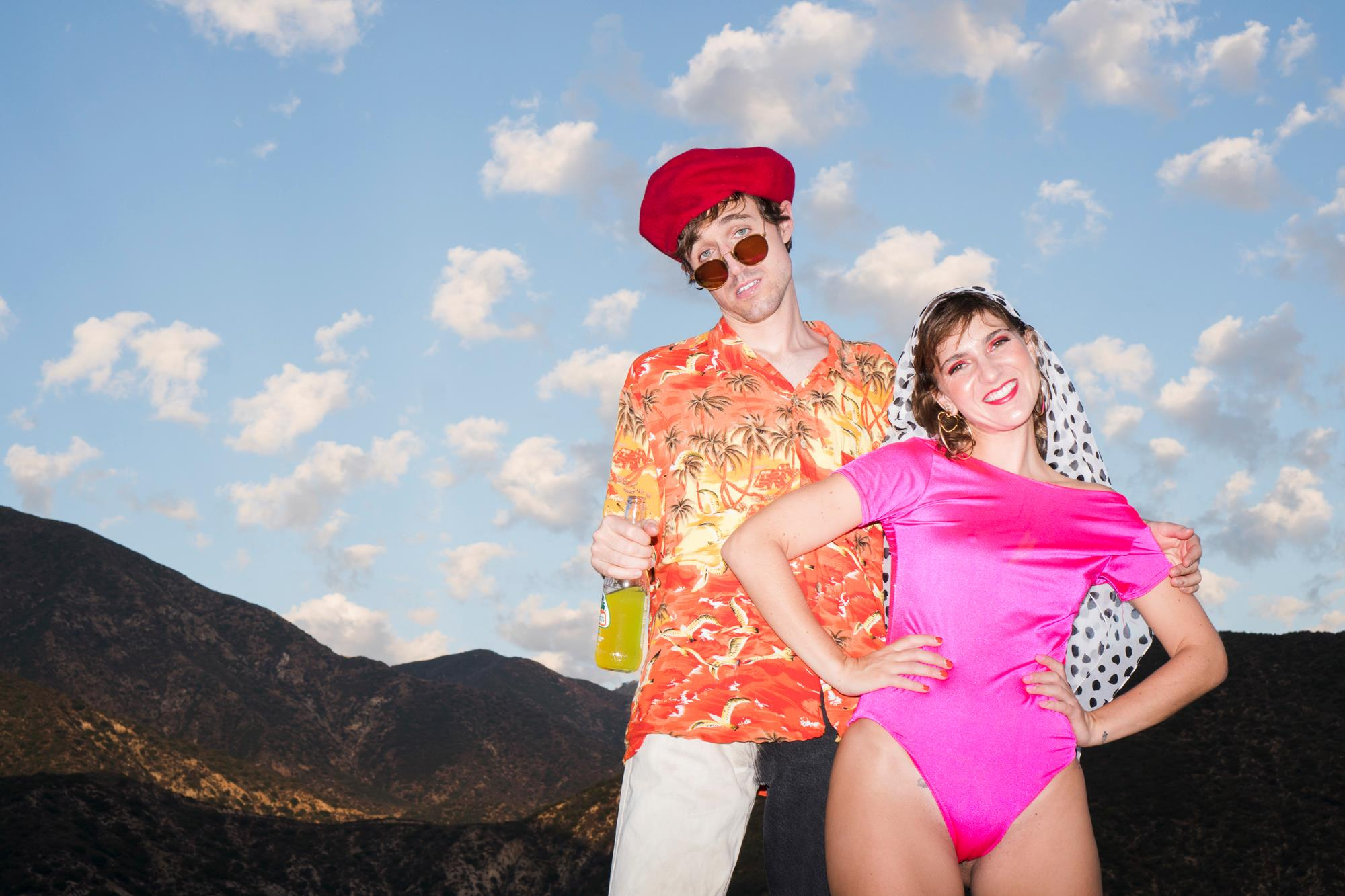 listen - hundred thousand years - by - holychild - indie music - new music - indie pop - music blog - indie blog - wolf in a suit - wolfinasuit - wolf in a suit blog - wolf in a suit music blog