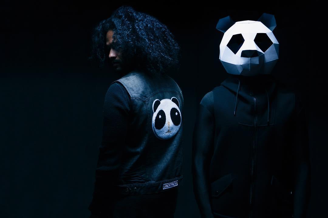 new music alert - every single night - by - panda$ - indie music - new music - indie pop - music blog - indie blog - wolf in a suit - wolfinasuit - wolf in a suit blog - wolf in a suit music blog