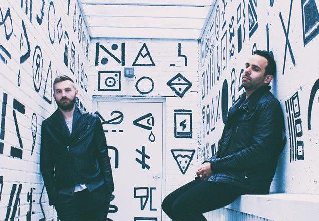 listen - let you down - by - skyline brigade - indie music - new music - indie pop - music blog - indie blog - wolf in a suit - wolfinasuit - wolf in a suit blog - wolf in a suit music blog