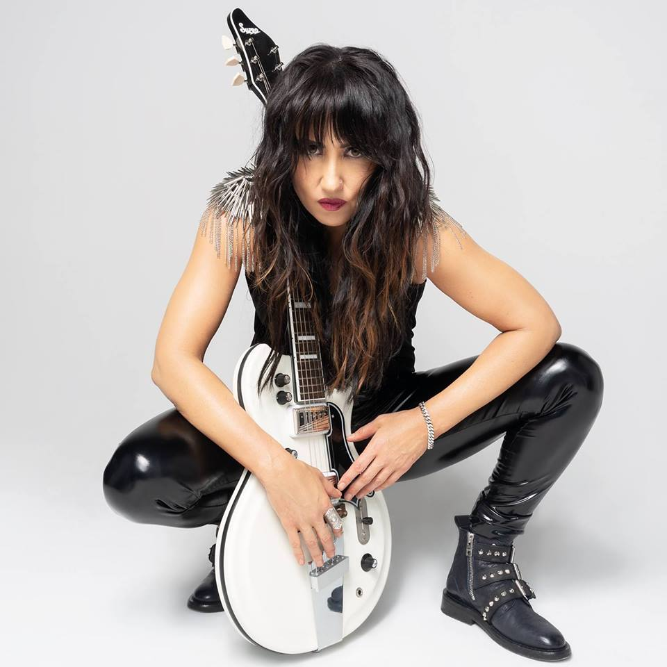 KT Tunstall - uk - indie music - indie pop - indie rock - music blog - indie blog - wolf in a suit - wolfinasuit - wolf in a suit blog - wolf in a suit music blog