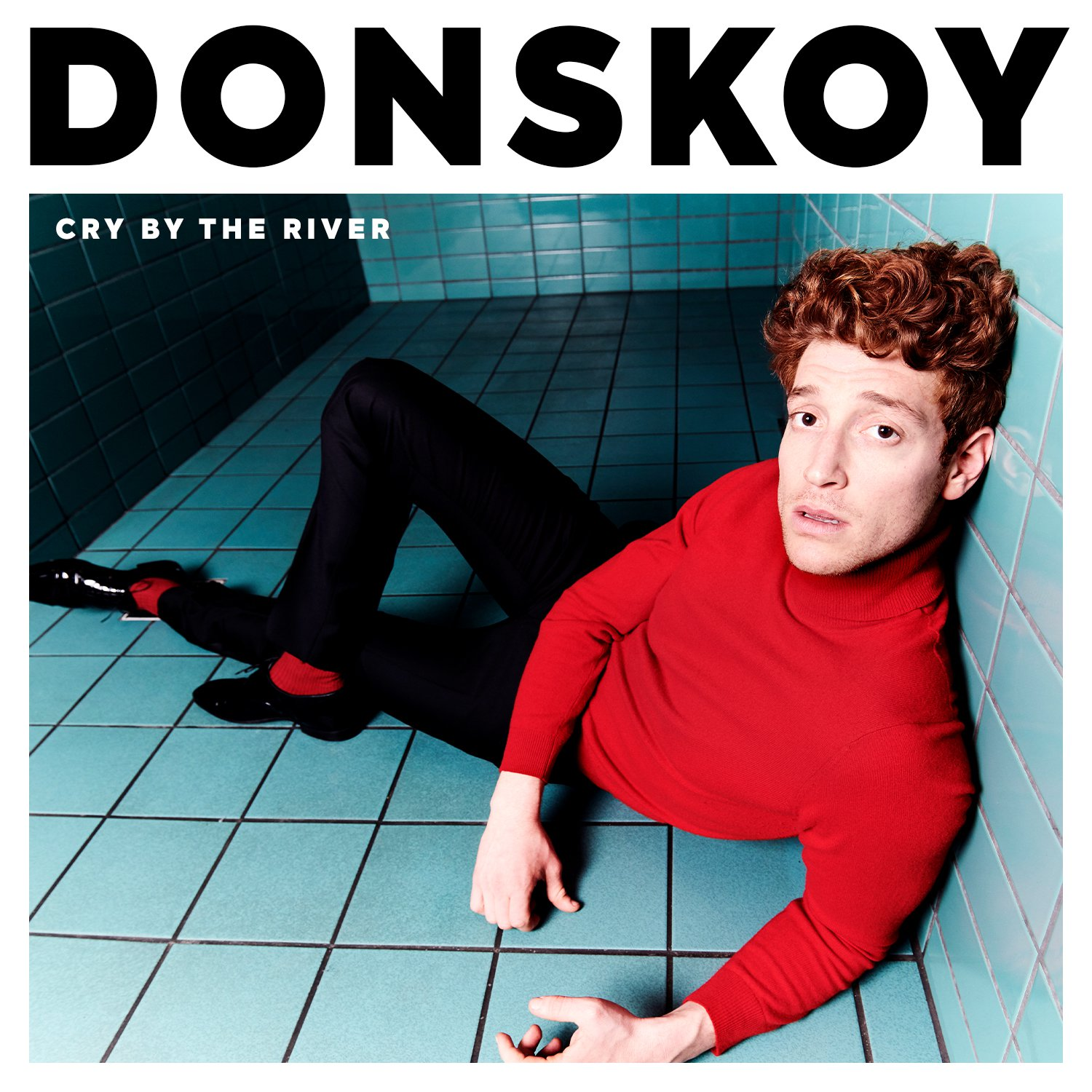 down by the rive - by - donskoy - indie music - indie pop - new music - Germany - UK - music blog - indie blog - wolf in a suit - wolfinasuit - wolf in a suit blog - wolf in a suit music blog