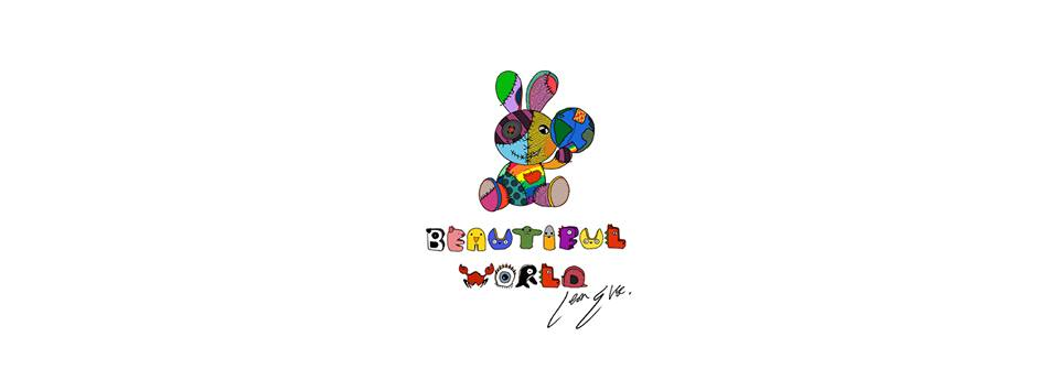 music video - beautiful world - by - leon else - indie music - indie pop - new music - music blog - indie blog - wolf in a suit - wolfinasuit - wolf in a suit blog - wolf in a suit music blog