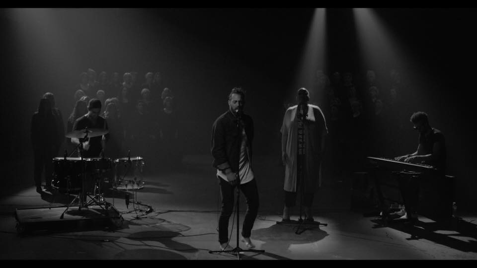 music video - keeping me alive - jonathan roy - Canada - indie music - indie folk - new music - music blog - wolf in a suit - wolfinasuit - wolf in a suit blog - wolf in a suit music blog
