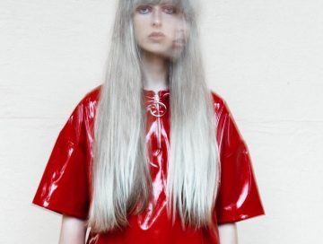 scatterbrain - tally spear - UK - indie music - indie pop - indie rock - new music - music blog - wolf in a suit - wolfinasuit - wolf in a suit blog - wolf in a suit music blog