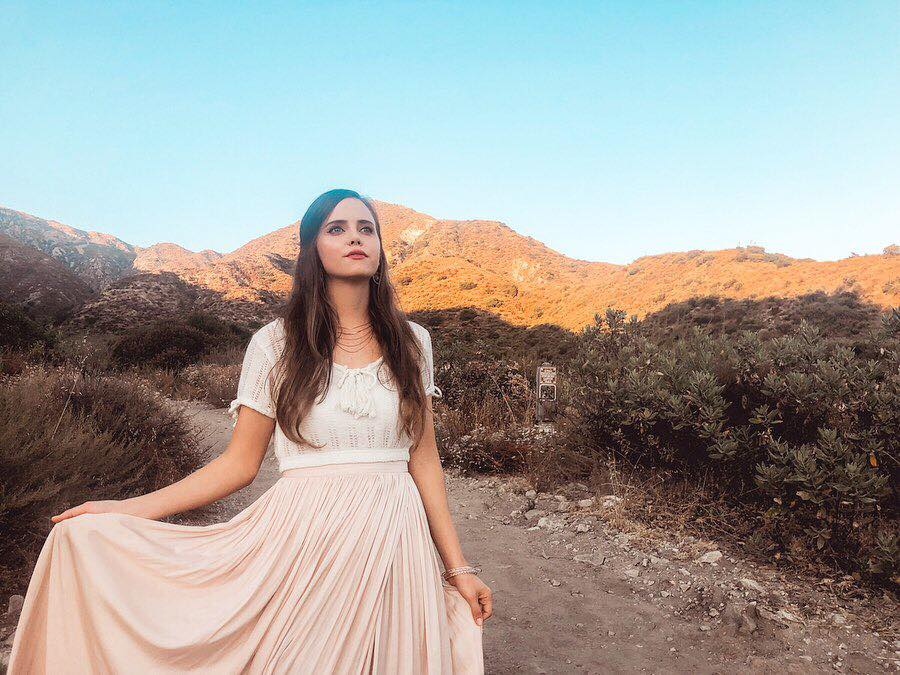 where would you be - tiffany alvord - indie music - new music - indie pop - music blog - wolf in a suit - wolfinasuit - wolf in a suit blog - wolf in a suit music blog