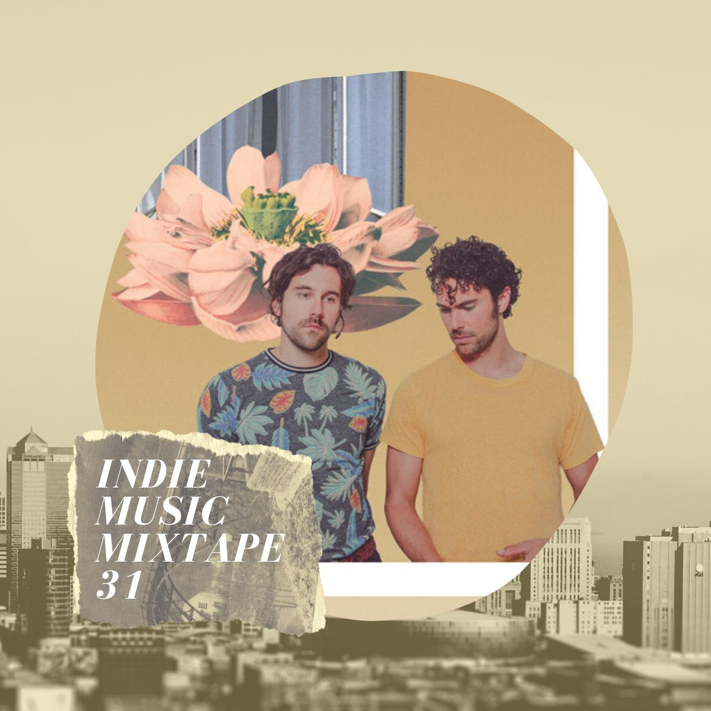 indie music mixtape 31 - indie - indie music - indie pop - indie rock - indie folk - music - music blog - wolf in a suit - wolfinasuit - wolf in a suit blog - wolf in a suit music blog