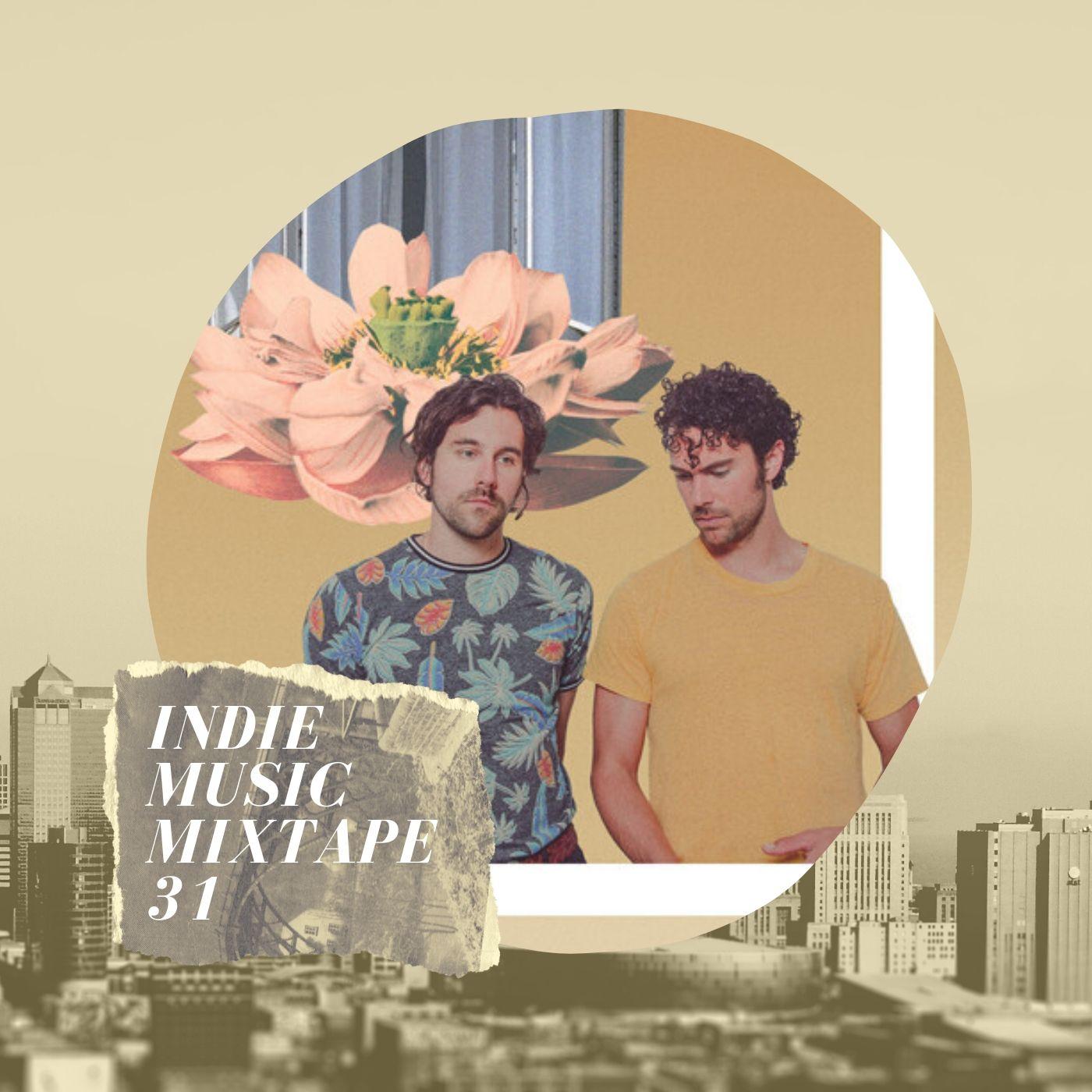 indie music mixtape 31 - indie - indie music - indie pop - indie rock - indie folk - music - music blog - wolf in a suit - wolfinasuit - wolf in a suit blog - wolf in a suit music blog