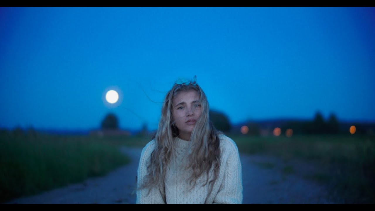 music video - not my party - strandels - Sweden - indie - indie music - indie pop - new music - music blog - wolf in a suit - wolfinasuit - wolf in a suit blog - wolf in a suit music blog