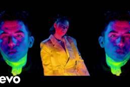 que no nos importe - georgel - kat dahlia - Mexico - USA - indie - indie music - indie pop - new music - music blog - wolf in a suit - wolfinasuit - wolf in a suit blog - wolf in a suit music blog