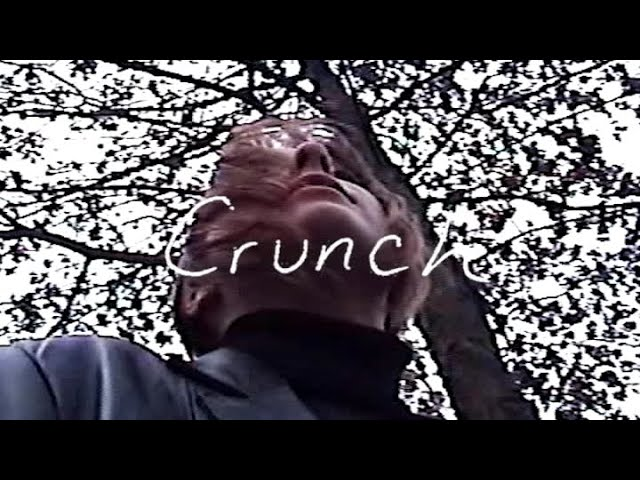 music video - crunch - jordana - indie - indie music - indie rock - new music - music blog - wolf in a suit - wolfinasuit - wolf in a suit blog - wolf in a suit music blog