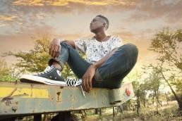 music video - long road - john tsenoli - South Africa - indie - indie music - indie folk - new music - music blog - wolf in a suit - wolfinasuit - wolf in a suit blog - wolf in a suit music blog