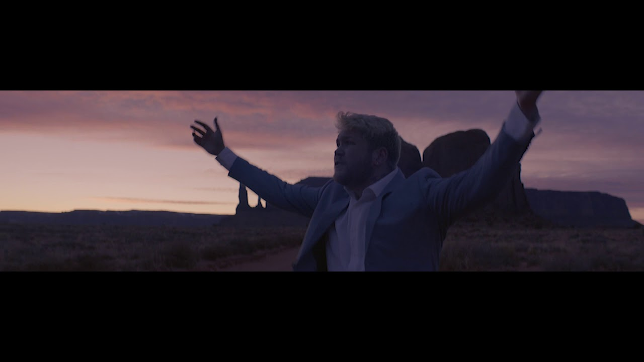 music video - prayer - bensbeendead. - indie - indie music - indie pop - new music - music blog - wolf in a suit - wolfinasuit - wolf in a suit blog - wolf in a suit music blog
