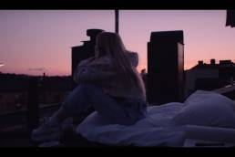 music video - are you happy - shy martin - Sweden - indie music - new music - indie pop - music blog - indie blog - wolf in a suit - wolfinasuit - wolf in a suit blog - wolf in a suit music blog