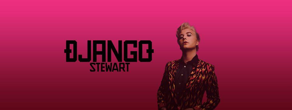 music video - burning bridges - django stewart - UK - indie - indie music - indie pop - new music - music blog - wolf in a suit - wolfinasuit - wolf in a suit blog - wolf in a suit music blog