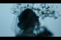 music video - december - ivory layne - indie - indie music - indie pop - indie folk - new music - music blog - wolf in a suit - wolfinasuit - wolf in a suit blog - wolf in a suit music blog