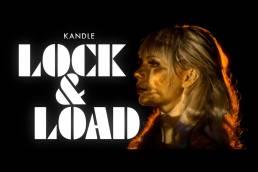 lock and load - kandle - Canada - indie - indie music - indie rock - indie pop - new music - music blog - wolf in a suit - wolfinasuit - wolf in a suit - wolf in a suit blog - wolf in a suit music blog
