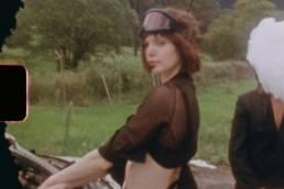music video - told you - marcelo de la vega - Australia - indie - indie music - indie pop - indie rock - new music - music blog - wolf in a suit - wolfinasuit - wolf in a suit blog - wolf in a suit music blog