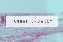 teeth in the water - hannah crowley - ireland - indie - indie music - indie pop - indie rock - new music - music blog - wolf in a suit - wolfinasuit - wolf in a suit blog - wolf in a suit music blog