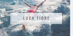 premiere - ithaca - luca fiore - uk - Italy - indie - indie music - indie pop - indie rock - new music - music blog - wolf in a suit - wolfinasuit - wolf in a suit blog - wolf in a suit music blog
