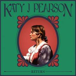 beautiful soul - katy j pearson - usa - indie - indie music - indie folk - new music - music blog - wolf in a suit - wolfinasuit - wolf in a suit blog - wolf in a suit music blog