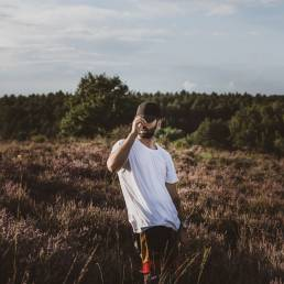 hunter falls - belgium - indie - indie music - indie pop - new music - music blog - wolf in a suit - wolfinasuit - wolf in a suit blog - wolf in a suit music blog