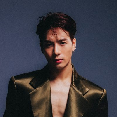 jackson wang - galantis - china - new music - indie - indie music - indie pop - pop music - wolf in a suit - wolfinasuit - wolf in a suit blog - wolf in a suit music blog