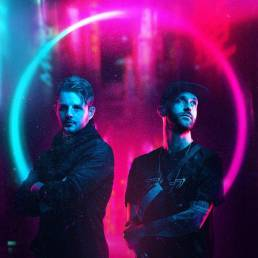 led by lanterns - uk - indie - indie music - indie rock - new music - music blog - wolf in a suit - wolfinasuit - wolf in a suit blog - wolf in a suit music blog