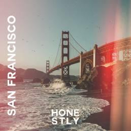 san francisco - honestly - usa - indie - indie music - indie pop - indie rock - new music - music blog - wolf in a suit - wolfinasuit - wolf in a suit blog - wolf in a suit music blog