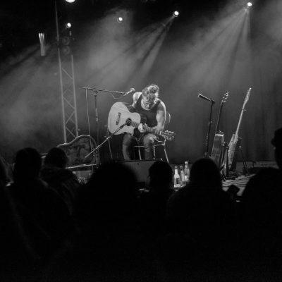 tim schou - Denmark - indie music - indie pop - new music - music blog - indie blog - wolf in a suit - wolfinasuit - wolf in a suit blog - wolf in a suit music blog