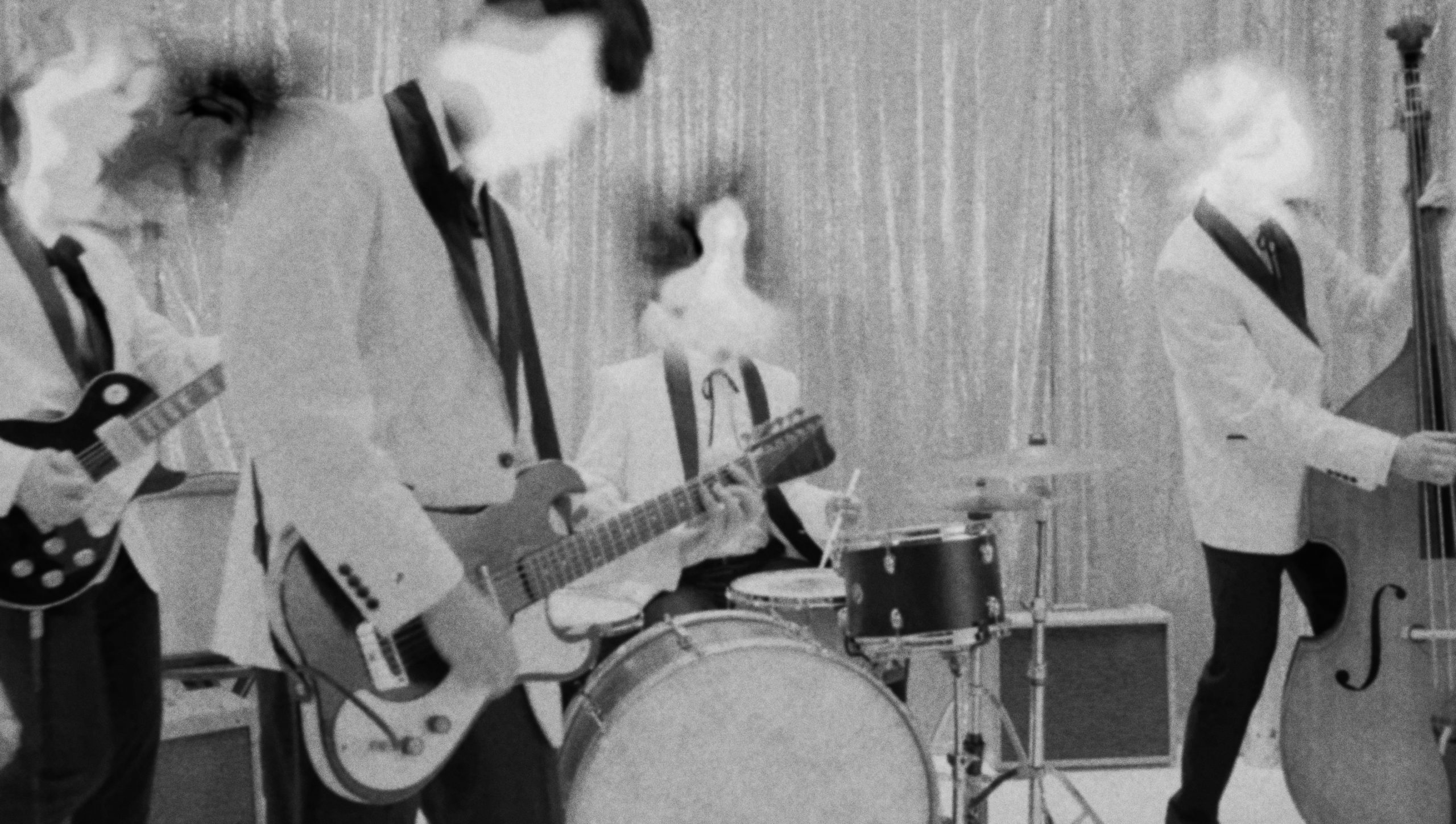 lord huron - USA - indie music - new music - indie rock - indie pop - music blog - indie blog - wolf in a suit - wolfinasuit - wolf in a suit blog - wolf in a suit music blog