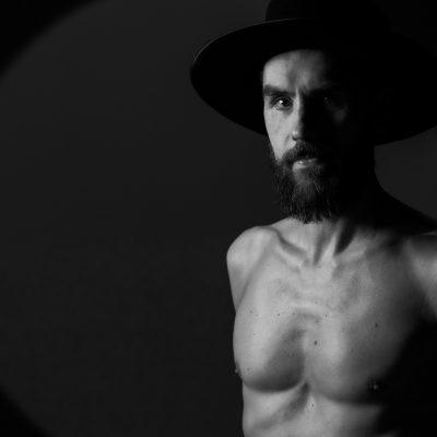 alex runo - sweden - indie - indie music - indie pop - indie rock - new music - music blog - wolf in a suit - wolfinasuit - wolf in a suit blog - wolf in a suit music blog