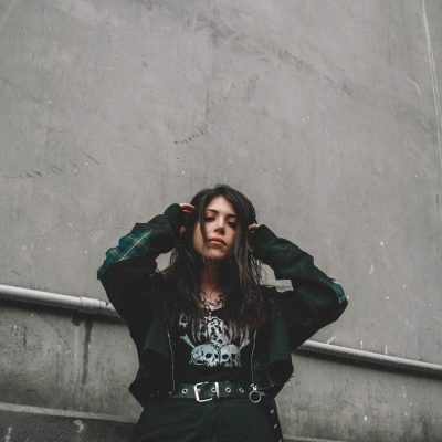 ally nicholas - USA - indie music - new music - indie rock - music blog - indie blog - wolf in a suit - wolfinasuit - wolf in a suit blog - wolf in a suit music blog