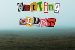 getting older - emma oliver - indie - indie music - indie pop - new music - music blog - wolf in a suit - wolfinasuit - wolf in a suit blog - wolf in a suit music blog
