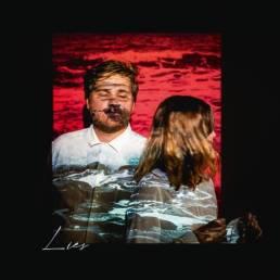 lies - crimson peak - finland - indie - indie music - indie folk - new music - music blog - wolf in a suit - wolfinasuit - wolf in a suit blog - wolf in a suit music blog