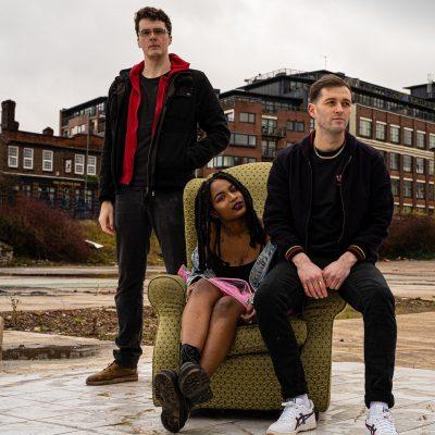 lycio - uk - united kingdom - indie - indie music - indie pop - new music - music blog - wolf in a suit - wolfinasuit - wolf in a suit blog - wolf in a suit music blog