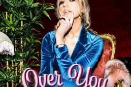 over you - fi - Ireland - indie - indie music - indie pop - new music - music blog - wolf in a suit - wolfinasuit - wolf in a suit blog - wolf in a suit music blog