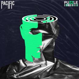 puzzle - pacific - uk - indie - indie music - indie rock - new music - music blog - wolf in a suit - wolfinasuit - wolf in a suit blog - wolf in a suit music blog
