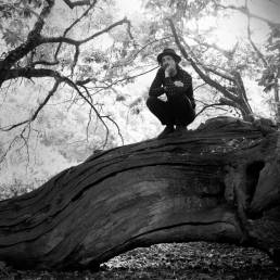 sean christopher - netherlands - indie - indie music - indie pop - new music - music blog - wolf in a suit - wolfinasuit - wolf in a suit blog - wolf in a suit music blog