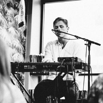 torbo - norway - indie - indie music - indie pop - indie rock - new music - music blog - wolf in a suit - wolfinasuit - wolf in a suit blog - wolf in a suit music blog